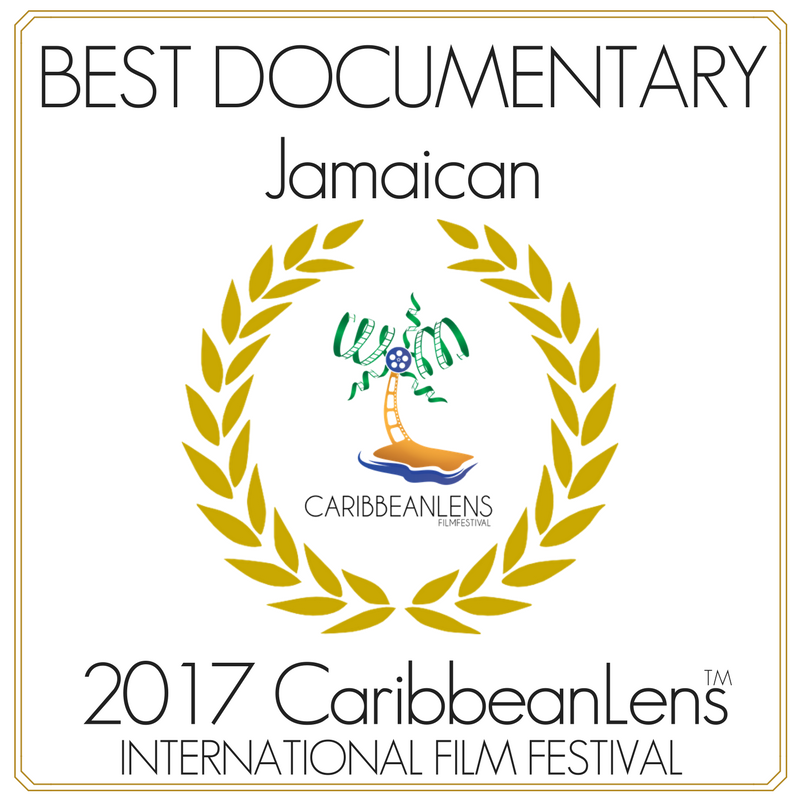 Best Documentary: Jamaican