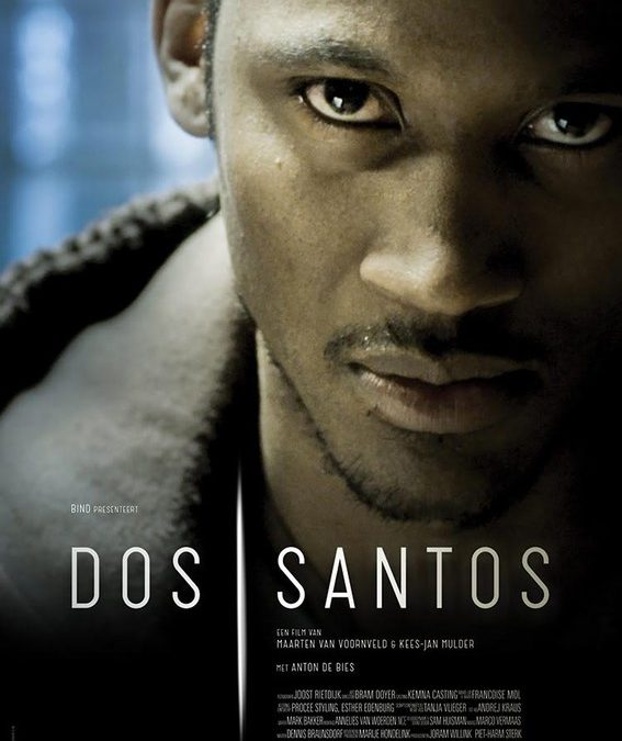 Screening: Dos Santos (The Netherlands)