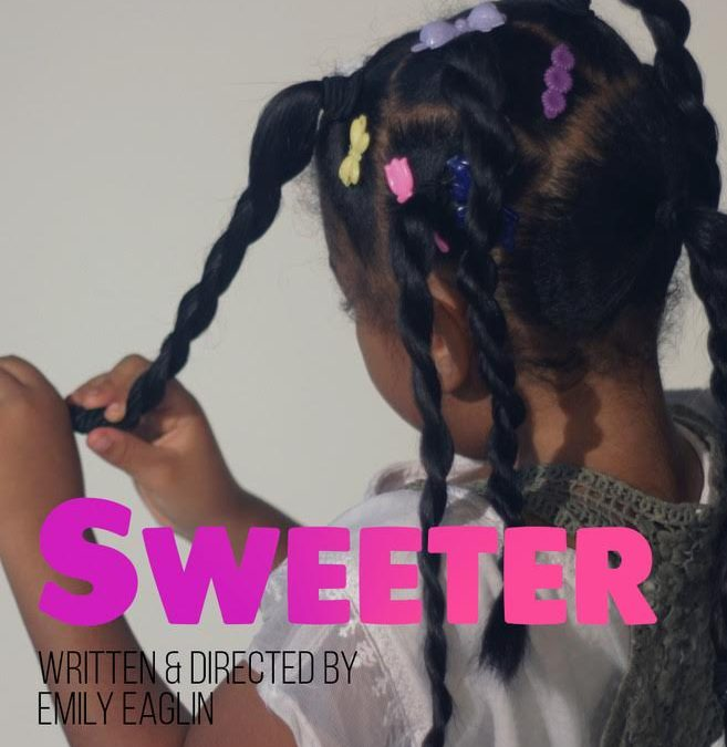 Screening: Sweeter (USA)