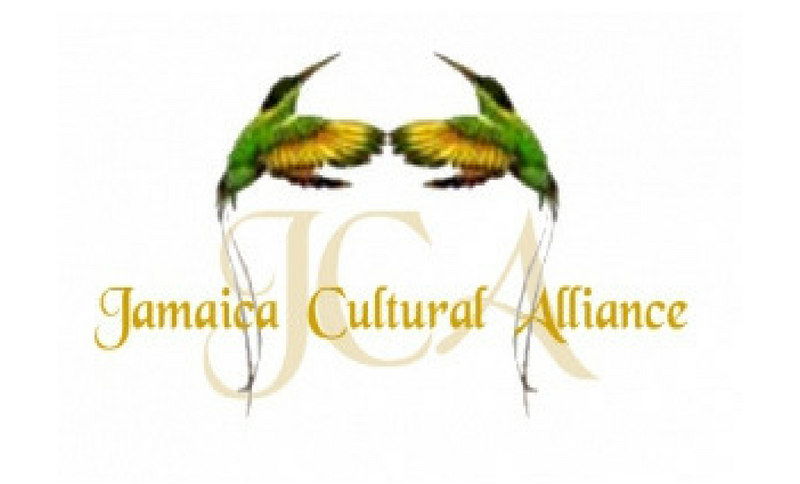 Closing Night: Proceeds to Benefit the Jamaican Cultural Alliance
