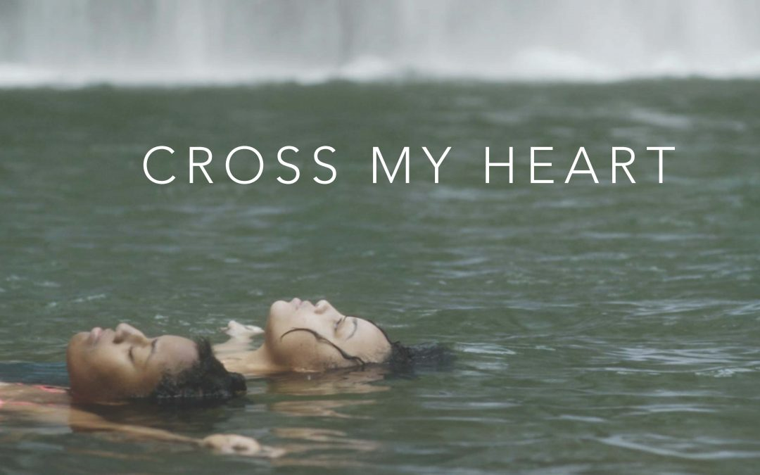 Screening: Cross My Heart